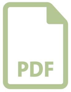 pdficon_green